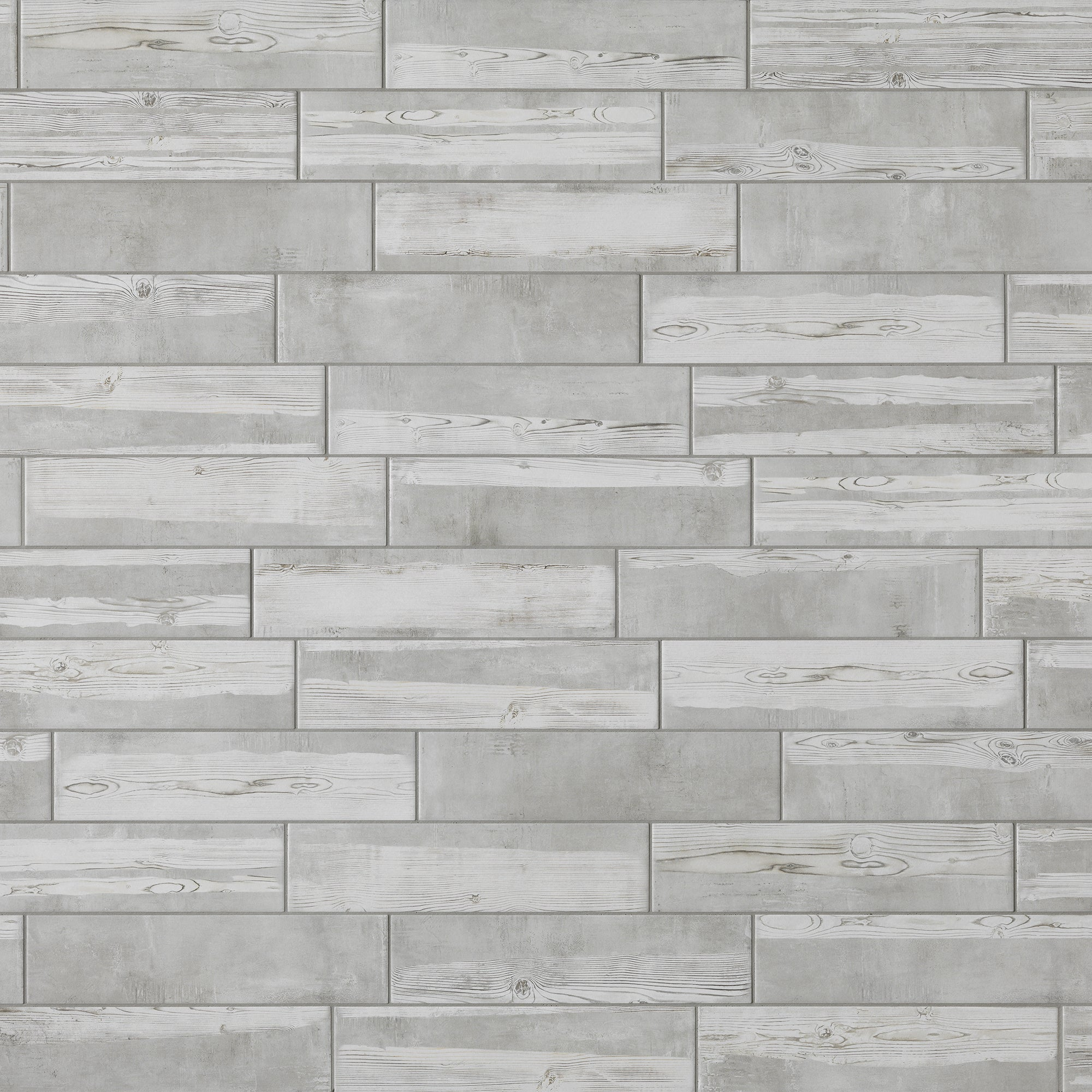 Arbor White Field Tile product photo