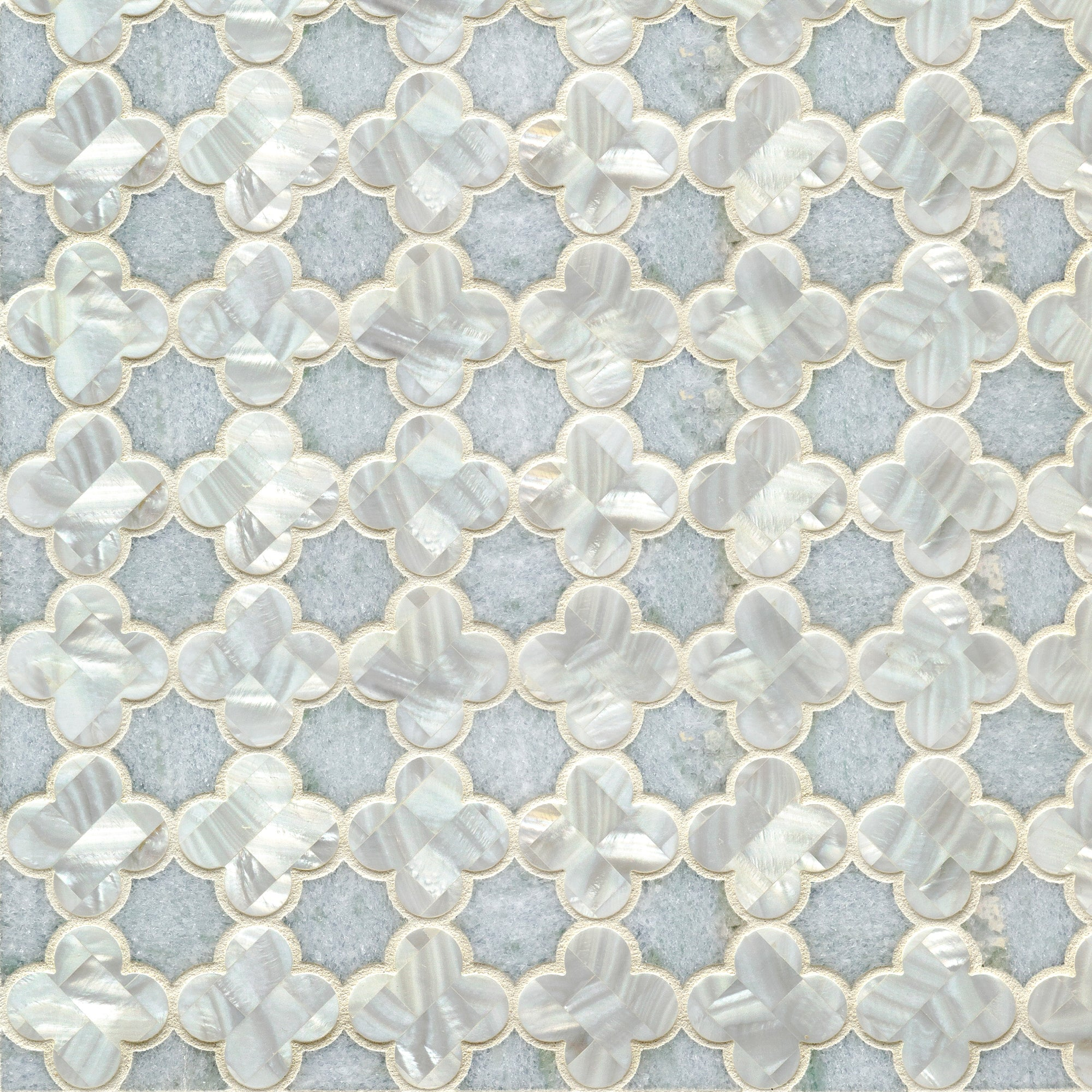 Arpell Azul WJ Mosaic product photo