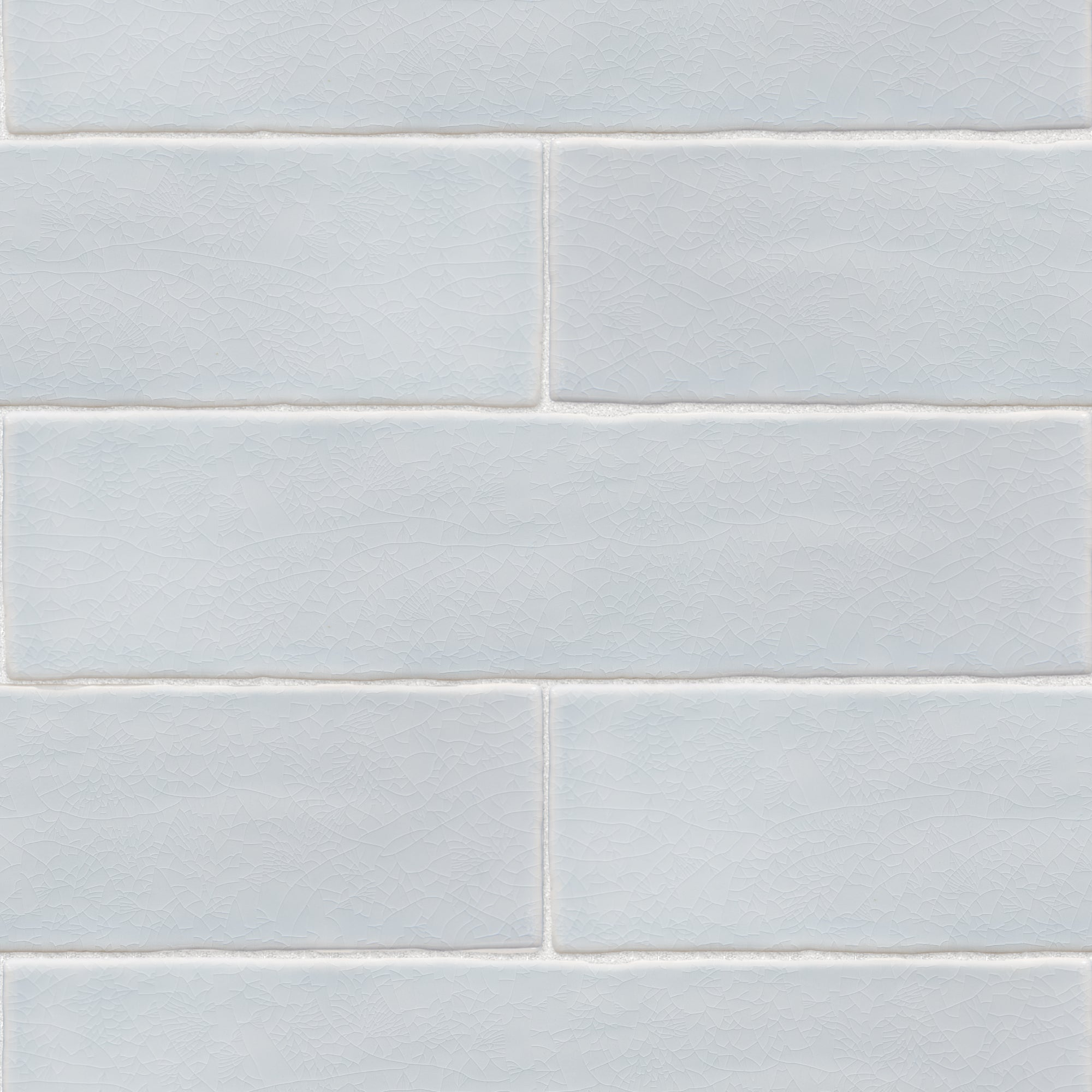 B Train Azul Field Tile product photo