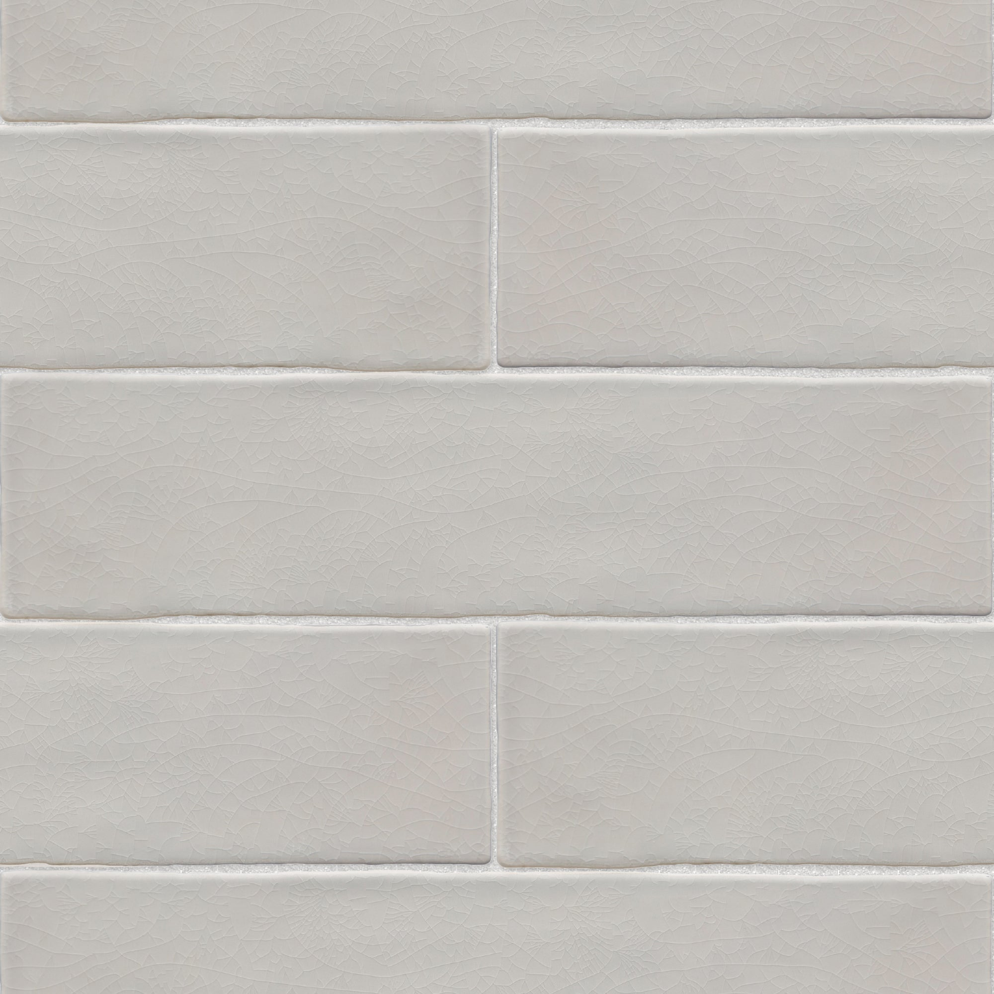 B Train Pearl Field Tile product photo