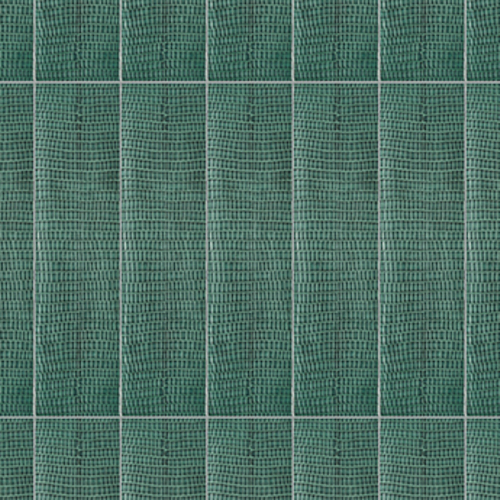 Primal Teju Palm Field Tile product photo