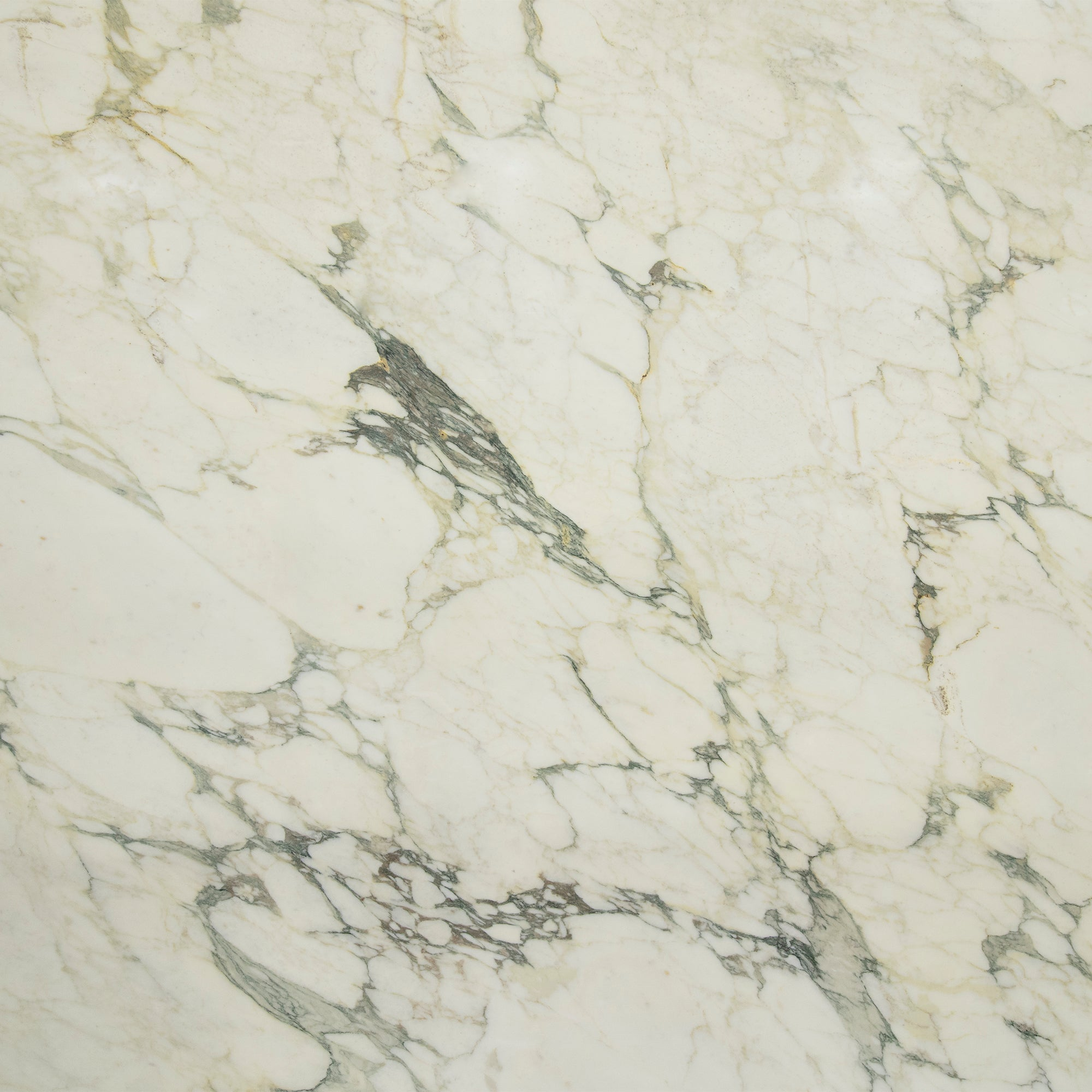 2cm Calacatta Antica Marble Swatch Card  Polished Samples Slab product photo