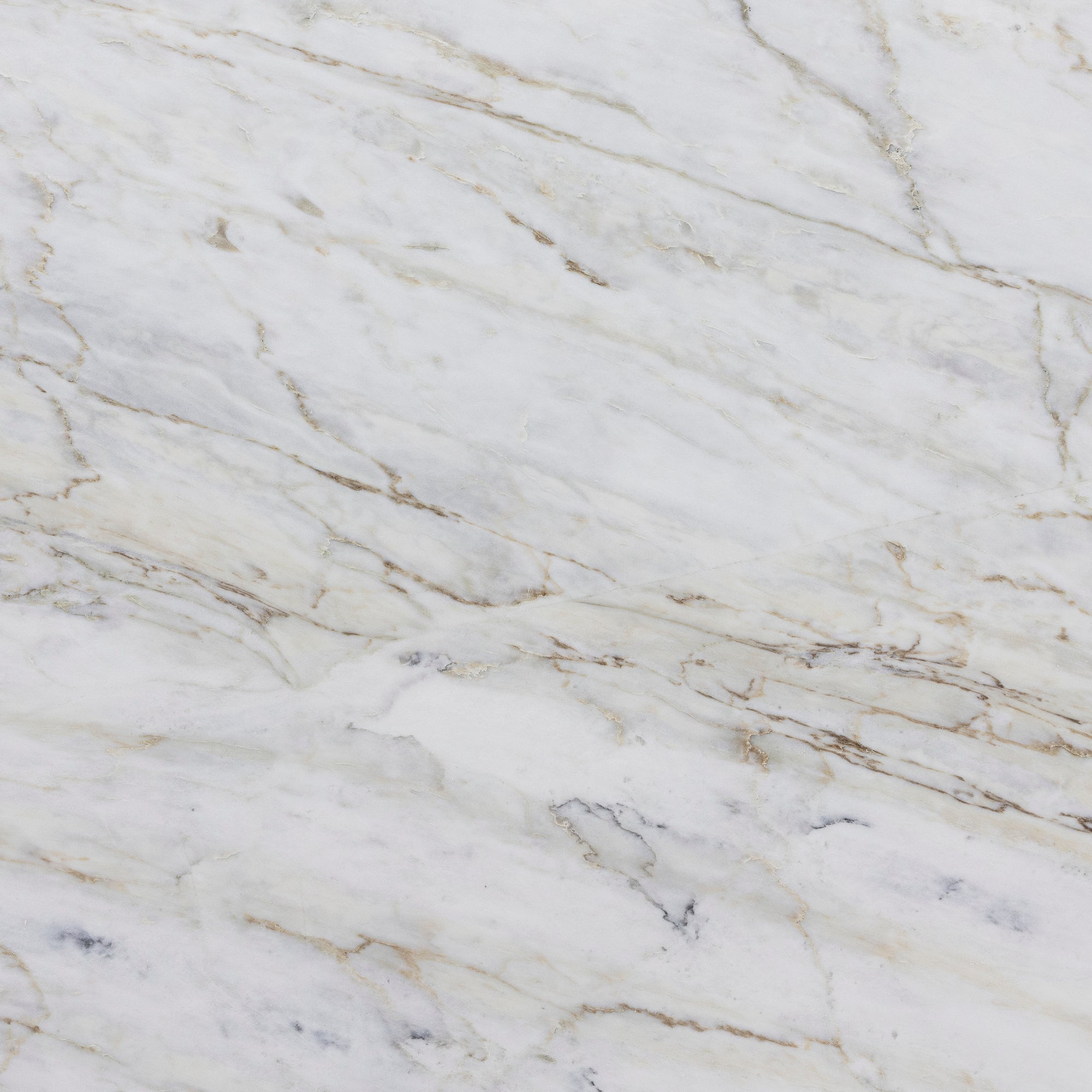 2cm Calacatta Portogallo Marble Swatch Card  Polished Samples Slab product photo