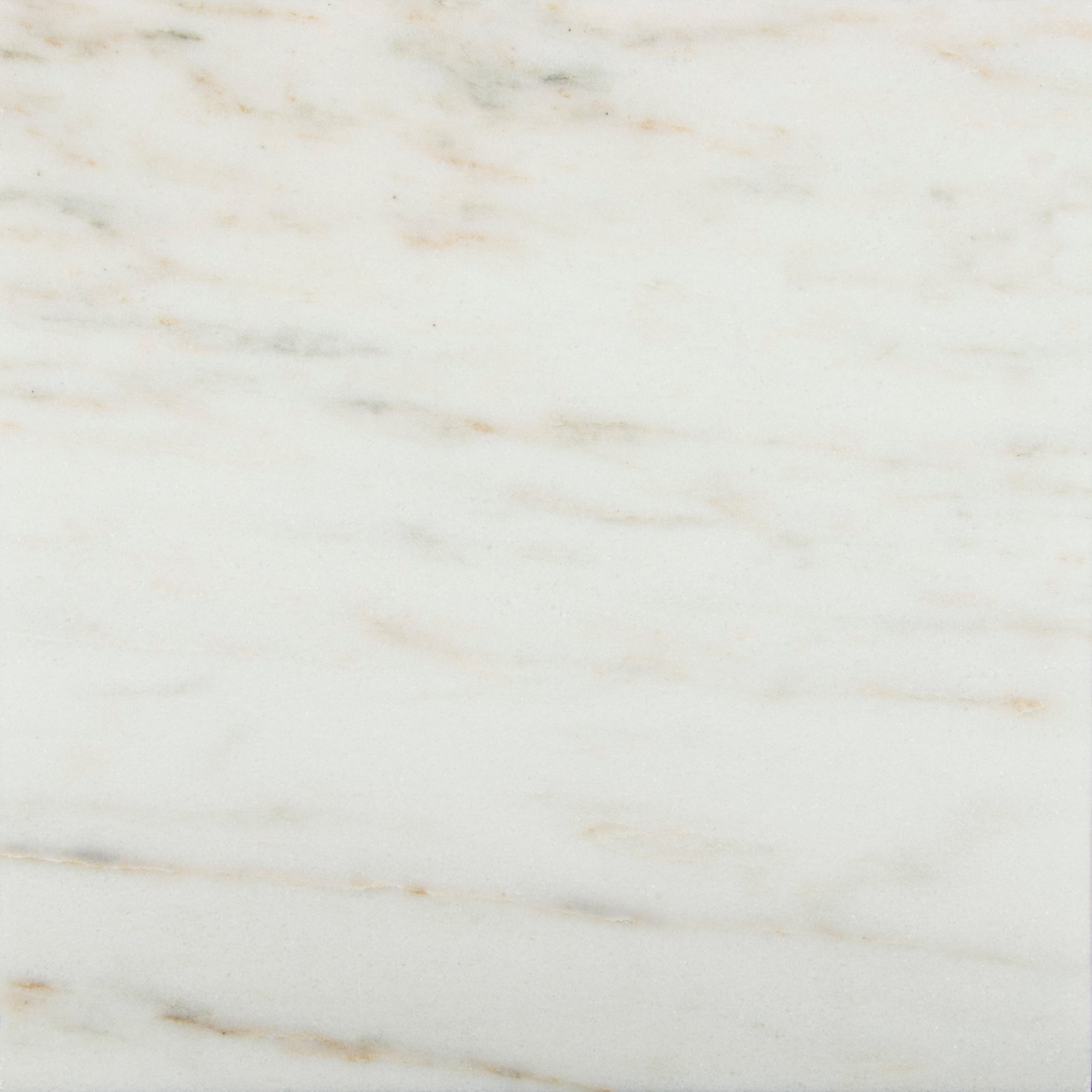 Danby Imperial Marble Swatch Card  Honed 18 x 18 x 3/8