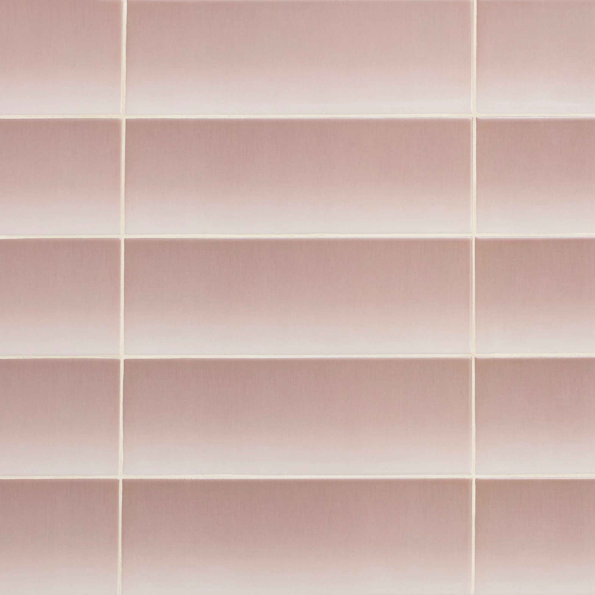 Shades Pink Field Tile product photo