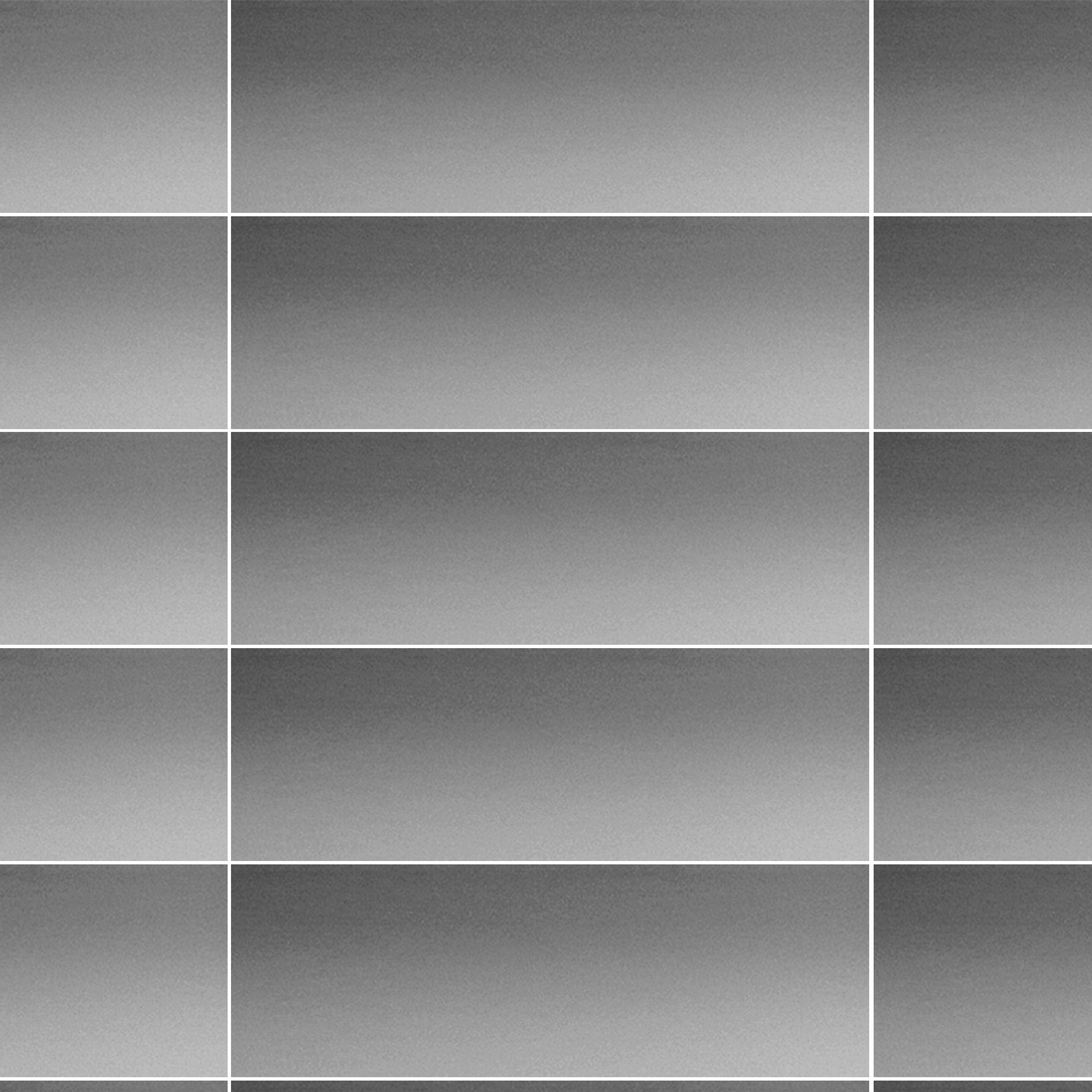 Shades Grey Field Tile product photo