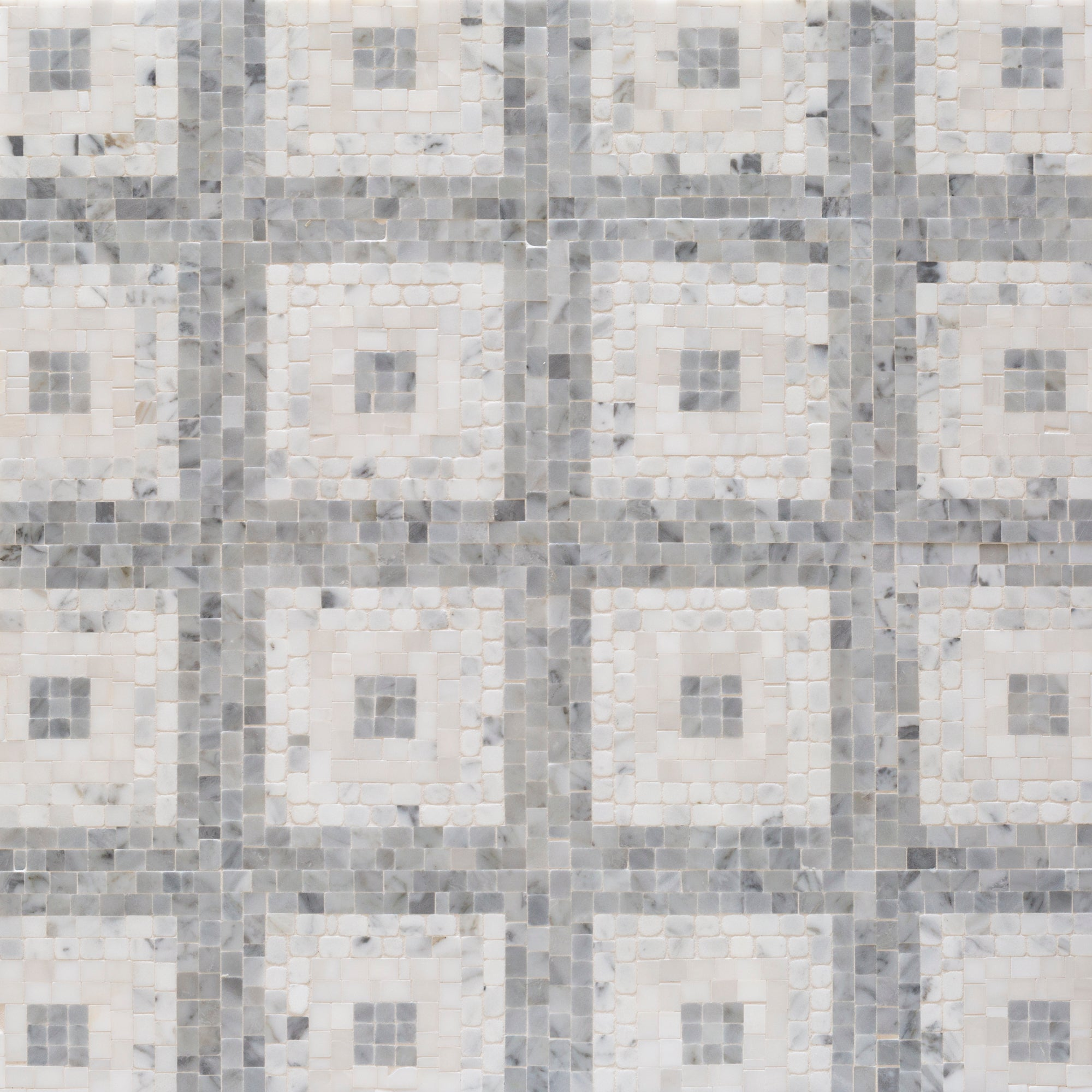 Hip 2B Stone Grey Swatch Card  Honed Samples product photo