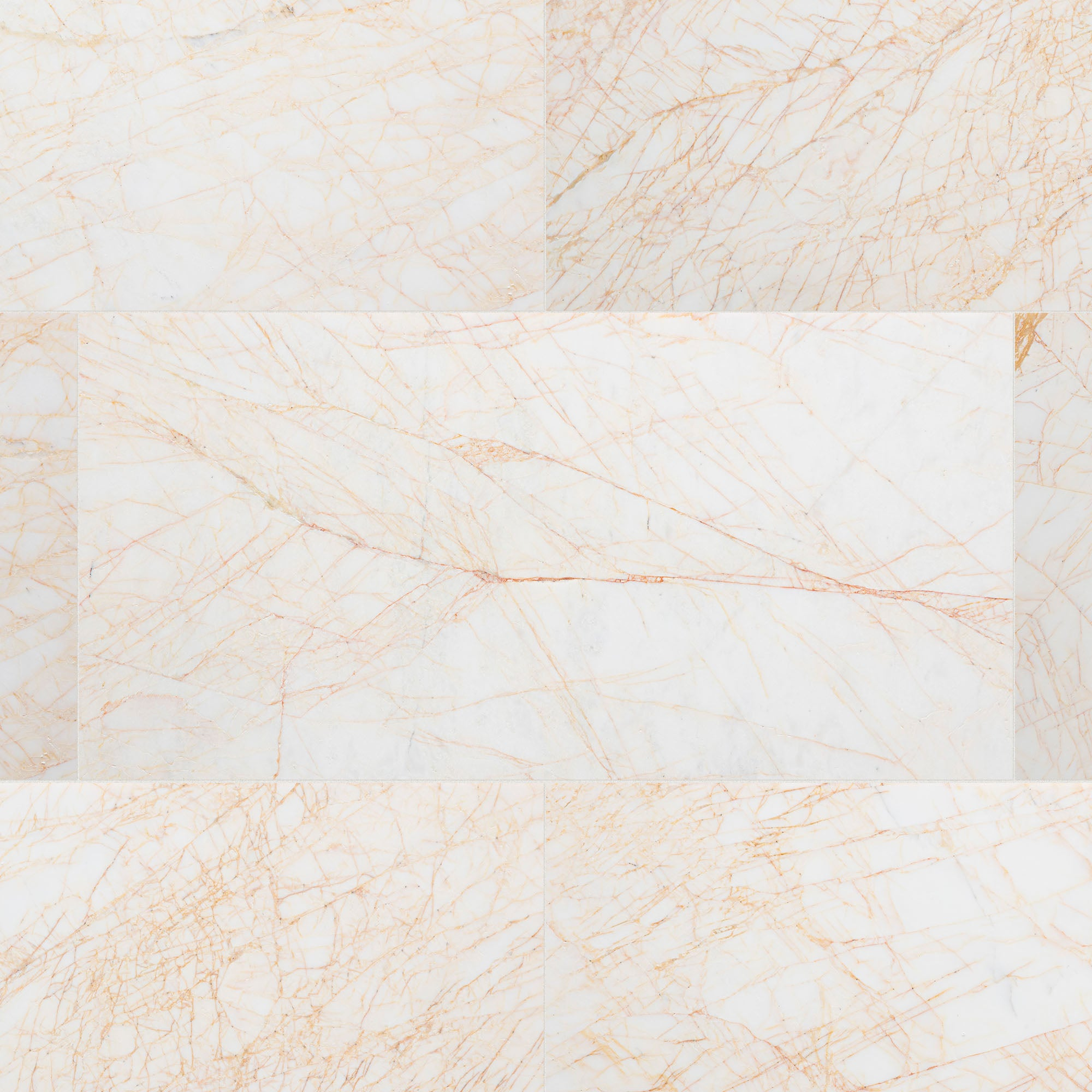 Limone Marmi Marble Swatch Card  Honed Swatch Samples product photo