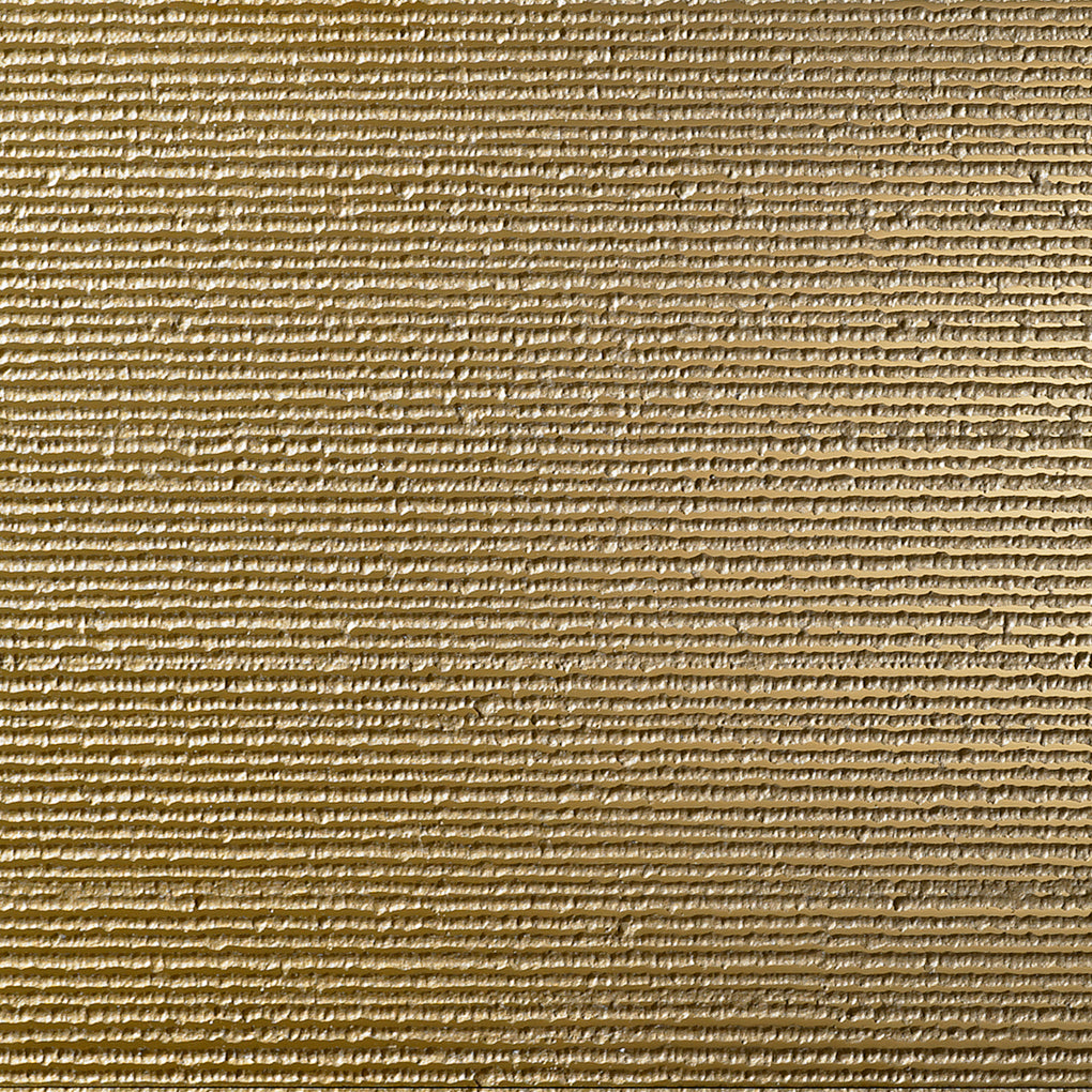 Molten Gold Field Tile product photo