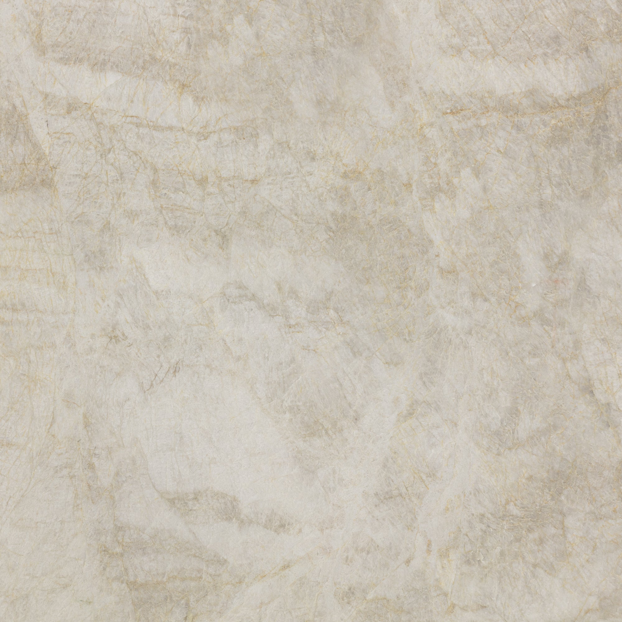 3cm Naica Quartzite Swatch Card  Leather Samples Slab product photo