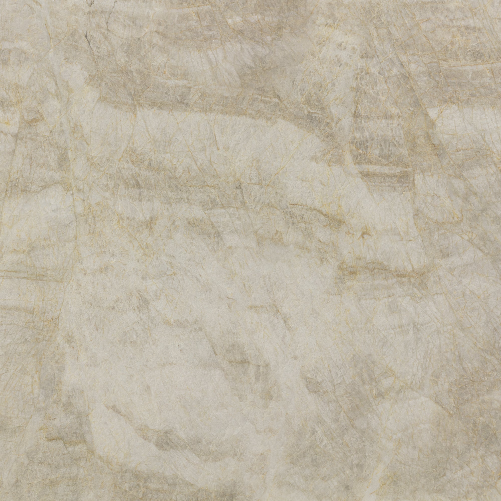 3cm Naica Quartzite Swatch Card  Polished Samples Slab product photo