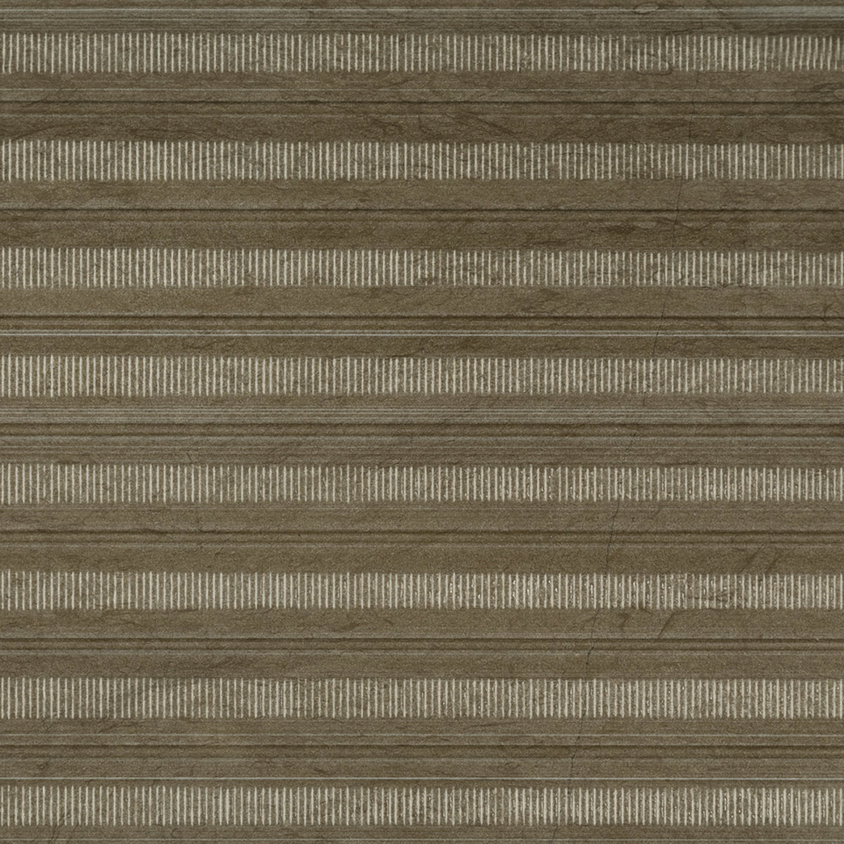 Pannelli Grey Foussana Limestone Swatch Card  Textured Samples product photo