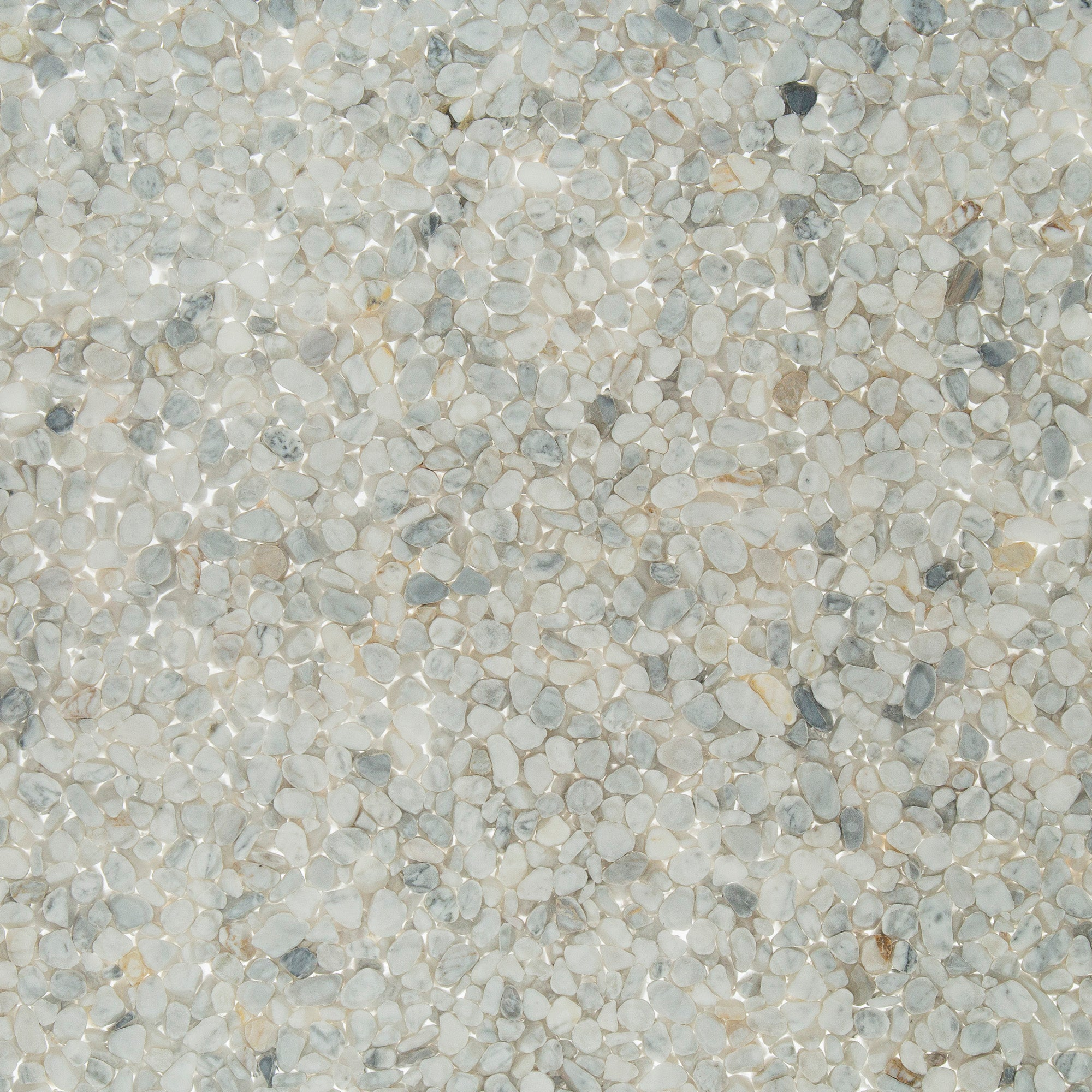 Riverstone Bianco Carrara Field Tile product photo
