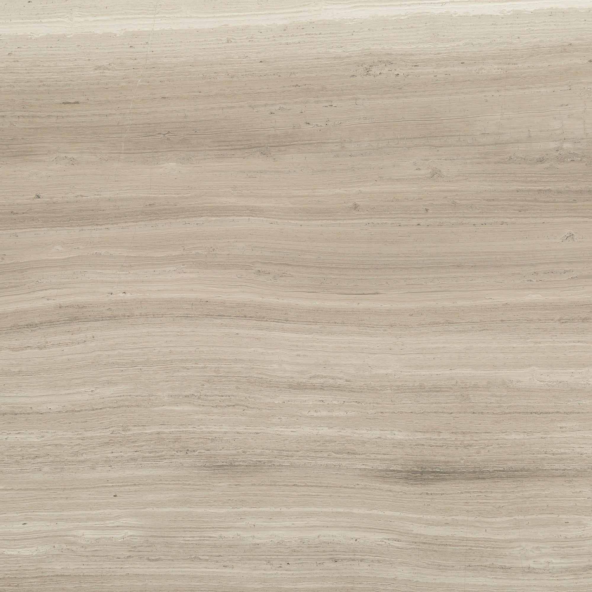 2cm Ash Limestone Swatch Card  Deep Brushed Samples Slab product photo