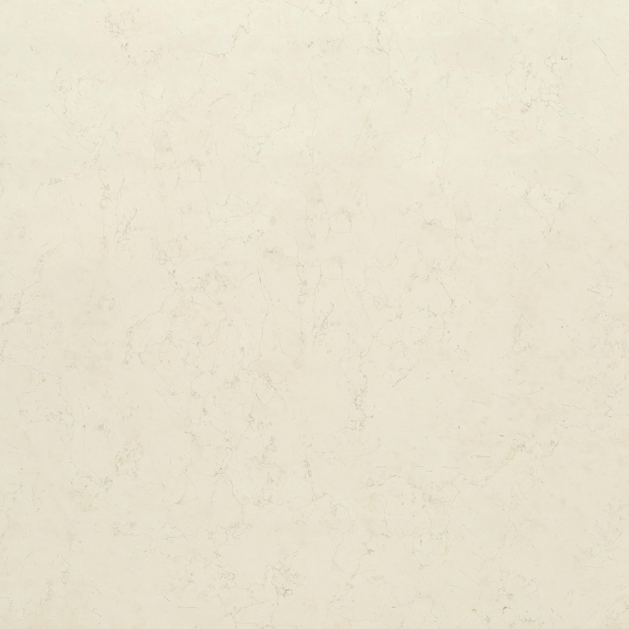 3cm Bianco Antico Marble Swatch Card  Polished Samples Slab product photo