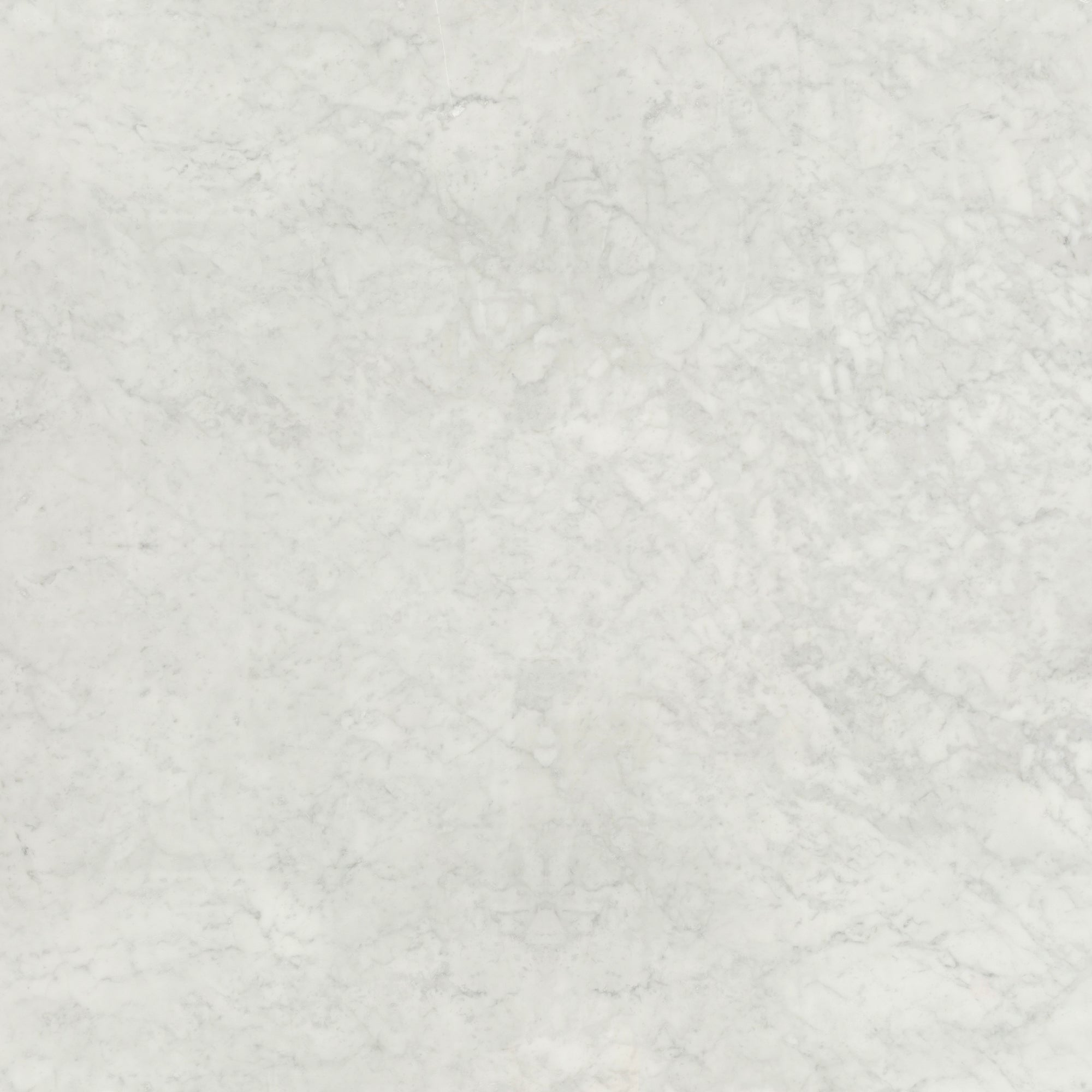 2cm Bianco Carrara Marble Swatch Card  Honed Samples Slab product photo