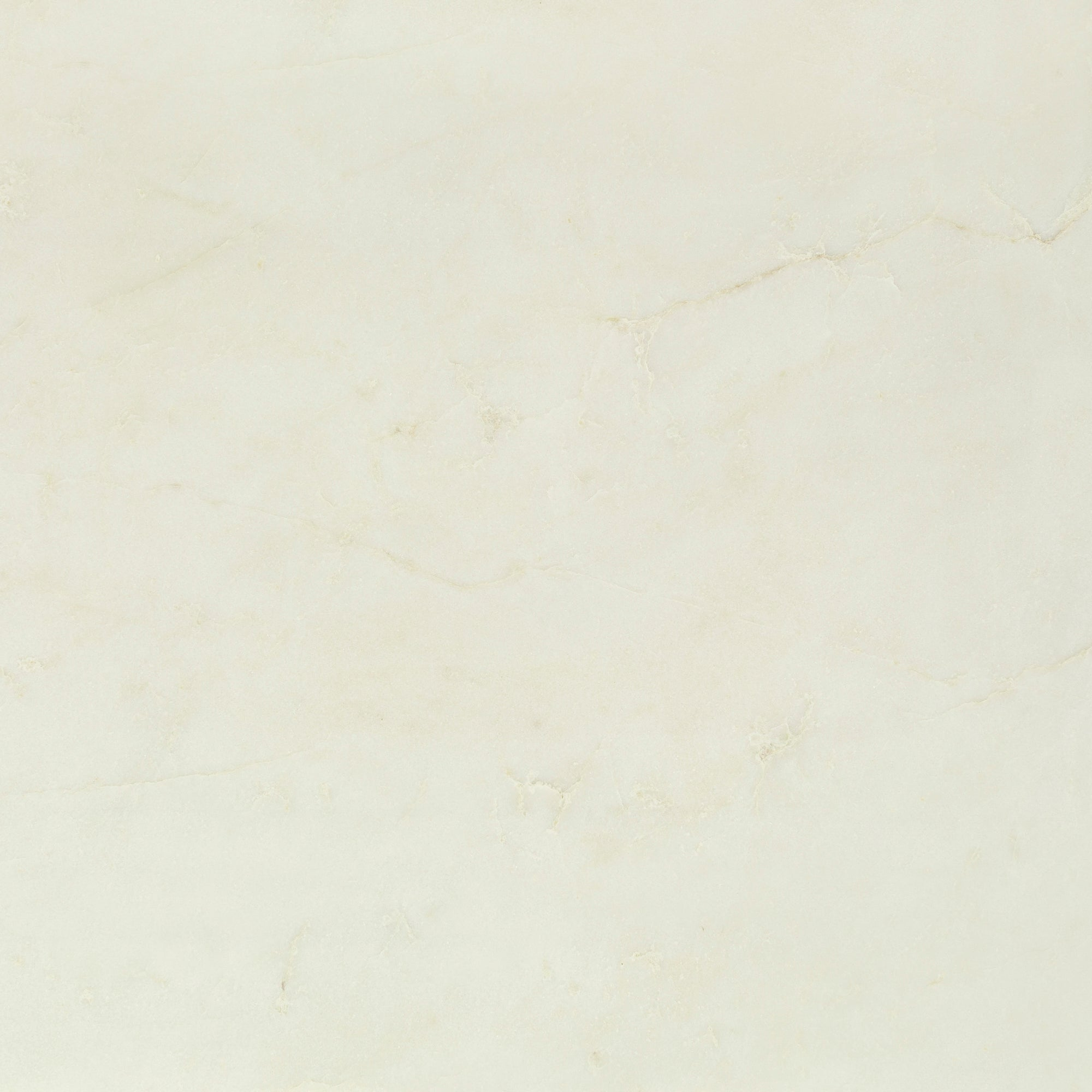 3cm Bianco Rhino Marble Swatch Card  Honed Samples Slab product photo
