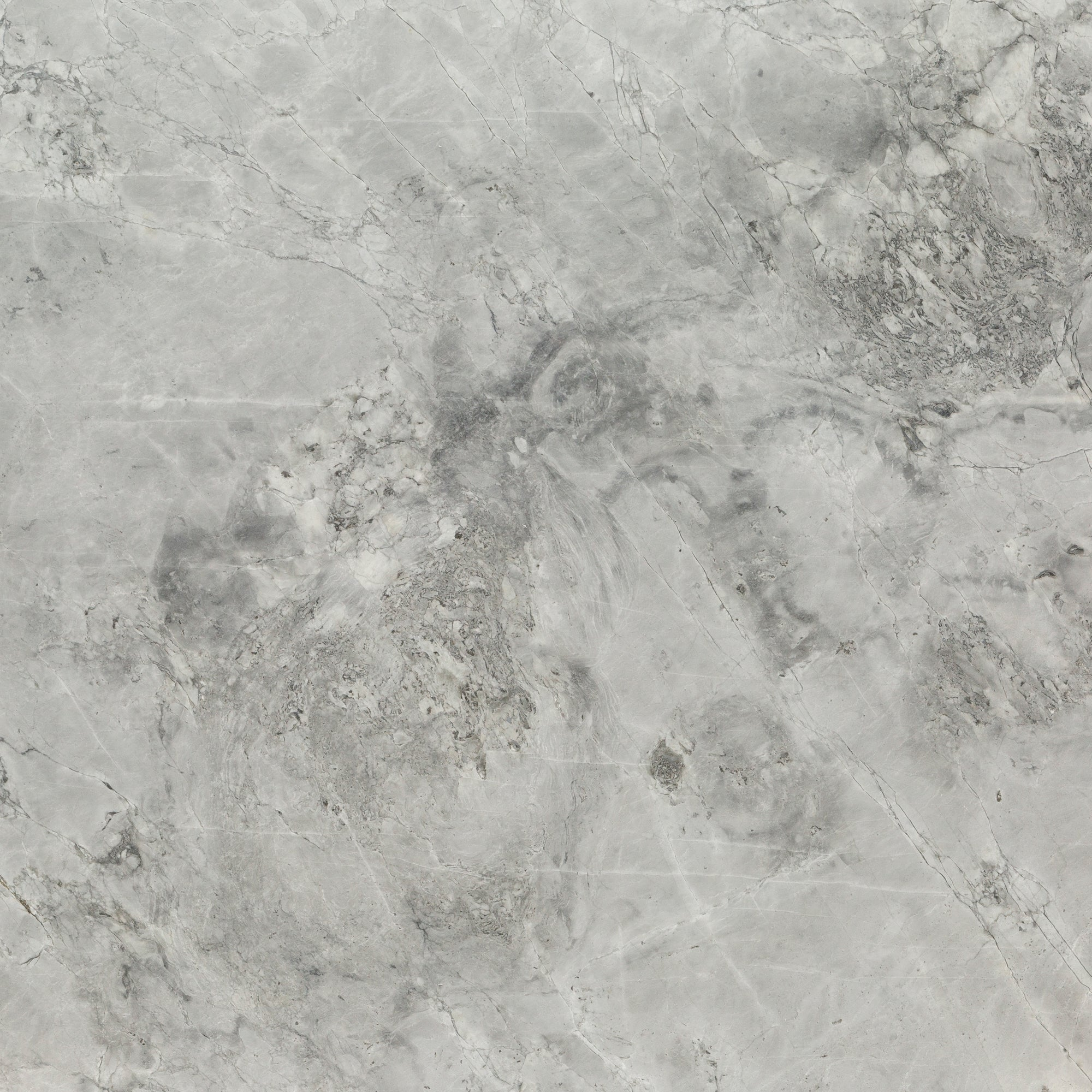 2cm Super White Marble Swatch Card  Polished Samples Slab product photo