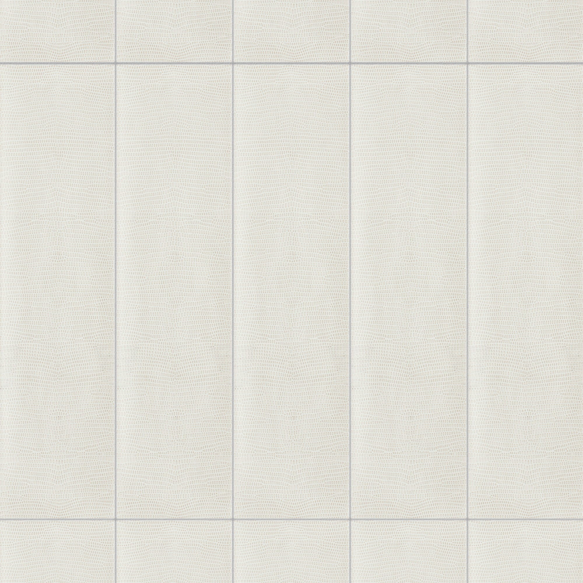 Primal Teju Ivory Field Tile product photo