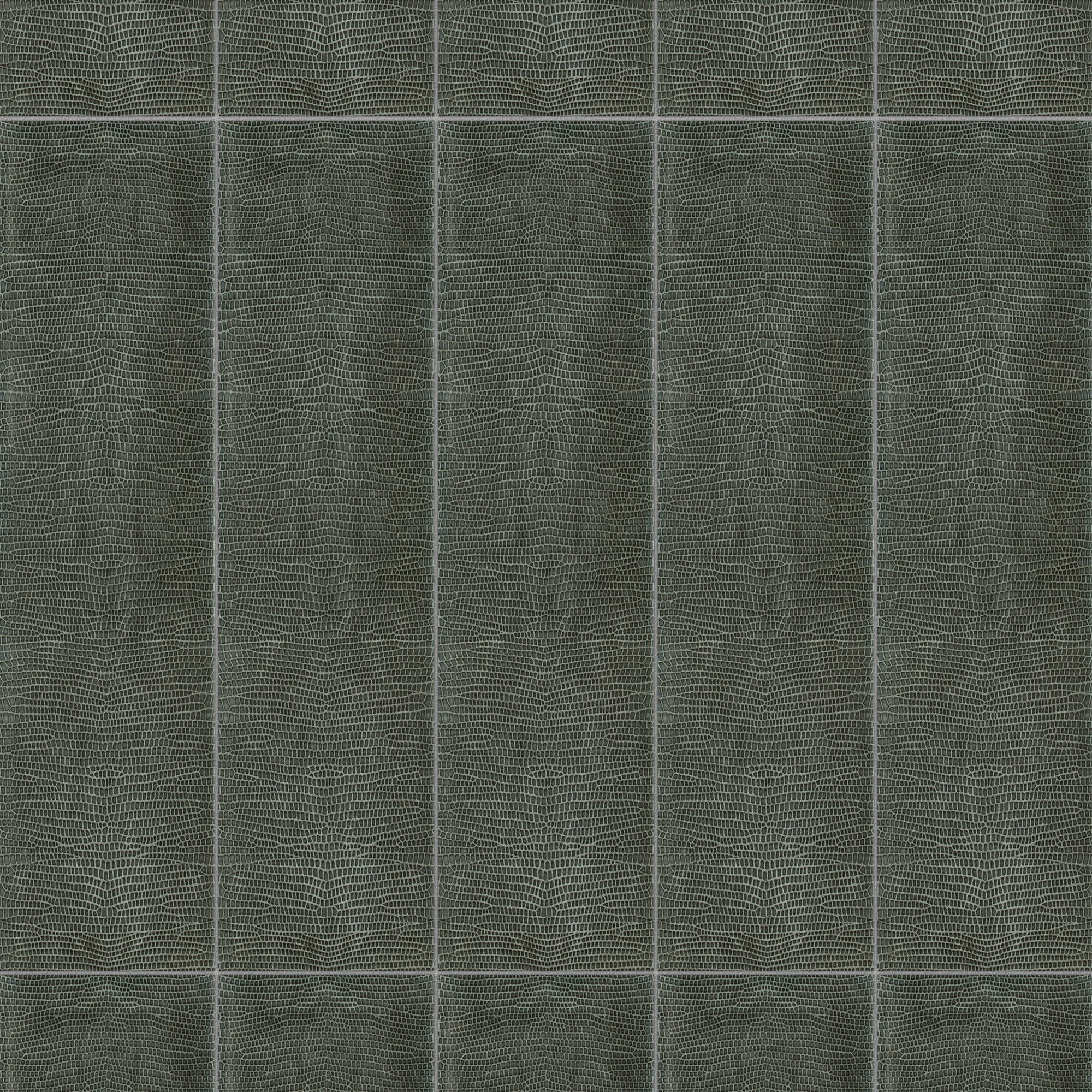 Primal Teju Moss Field Tile product photo