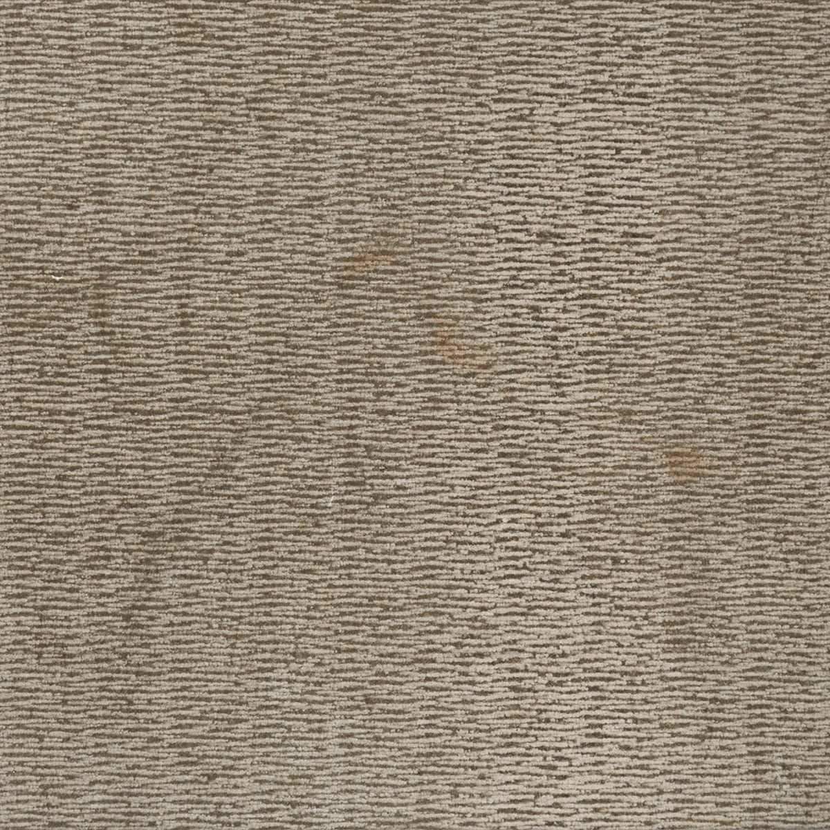 Textura Grey Foussana Limestone Field Tile product photo