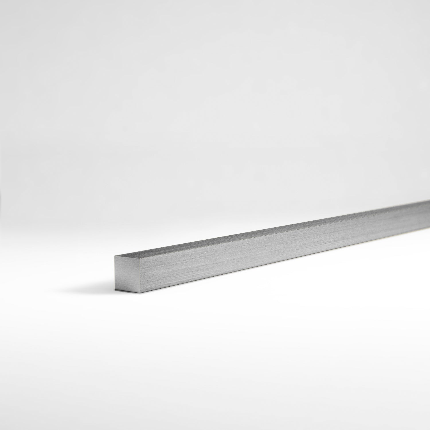Stainless Steel Molding product photo