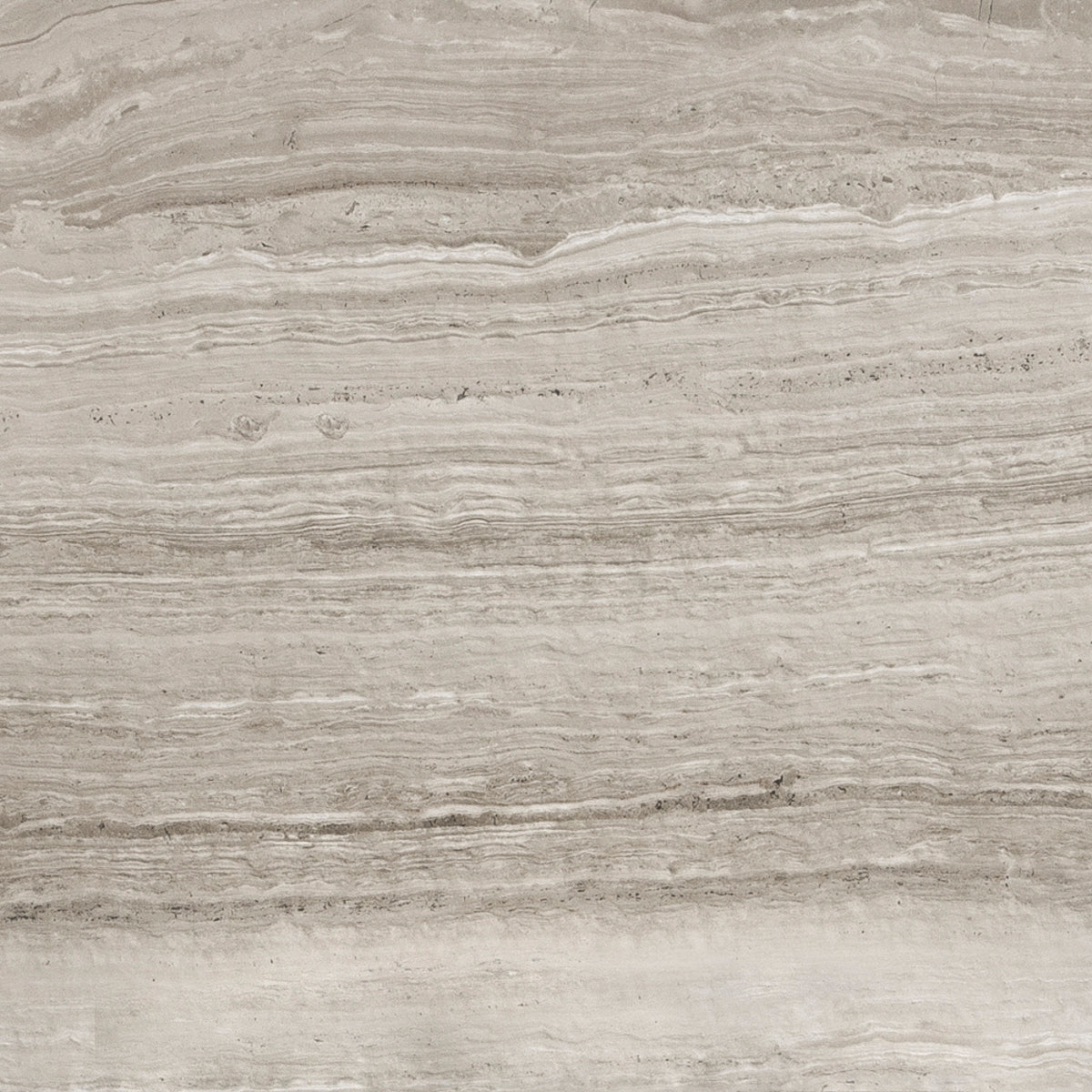 Cloud Limestone Field Tile product photo