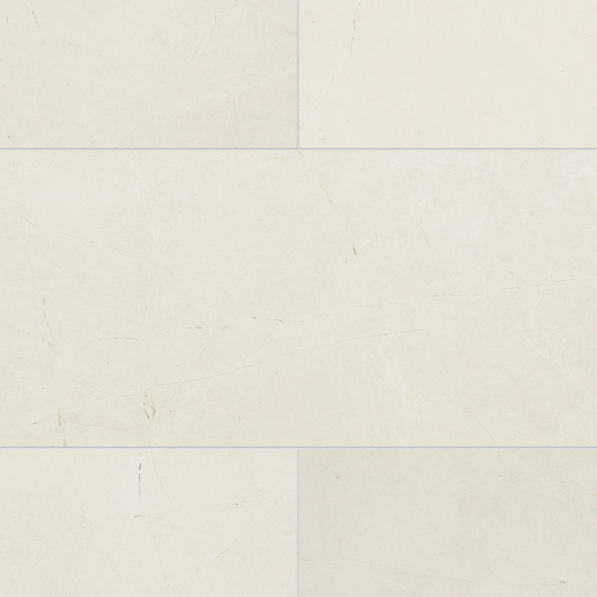 White Sand Marble Field Tile product photo