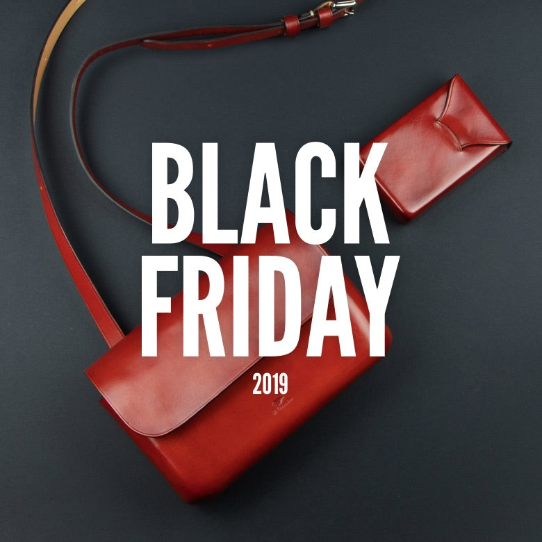 "Why is the day after Thanksgiving called ""Black Friday""?"