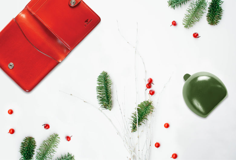 Christmas Gift Giving Images.It S Christmas Gift Giving Time Il Bussetto Official