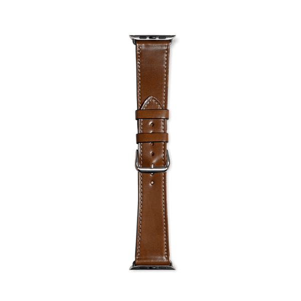 Watch Strap for Apple Watch 38/40