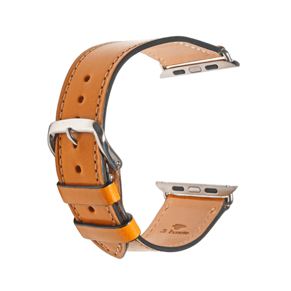 Watch Strap for Apple Watch 42/44