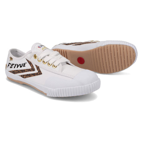 Feiyue Shoes | Official Website | Free