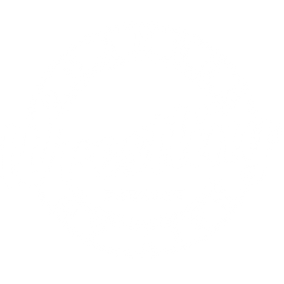 Wrestling Changed My Life Podcast Store