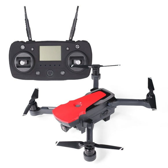 RC Camera Drone Quadcopte