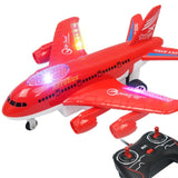 Mini Drone RC Helicopter for Children