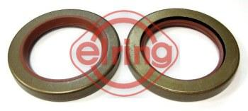 ELRING SEAL 105X72X13 008.745-SAJID Auto Online