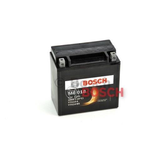 BOSCH 0092M60180 BATTERY(S6)-12V/12AH/200A-W204-SAJID Auto Online