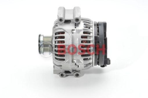BOSCH 0124525561 ALTERNATOR 14V/150AMP-1(E81/87