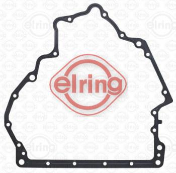 ELRING MAN TIMING CASE COVER GASKET 021.432-SAJID Auto Online