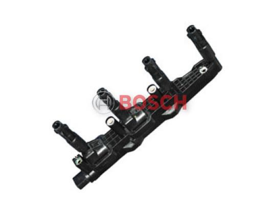 BOSCH 0221503033 IGNITION COIL MODULE-A(W168)