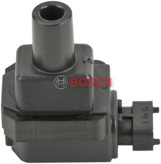 BOSCH 0221504001 IGNITION COIL W210/C-SAJID Auto Online