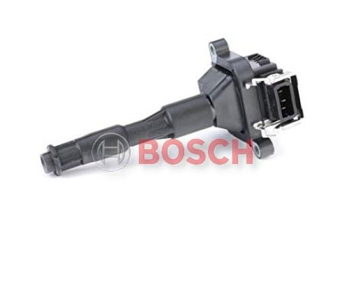 BOSCH 0221504029 IGNITION COIL E46/E39/X5
