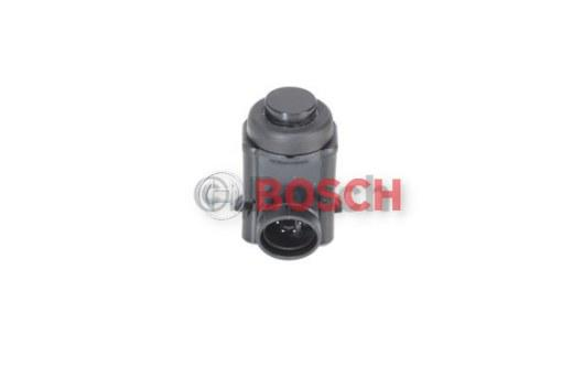 BOSCH 0263023939 SENSOR,PARKING REAR-C(W203)-SAJID Auto Online