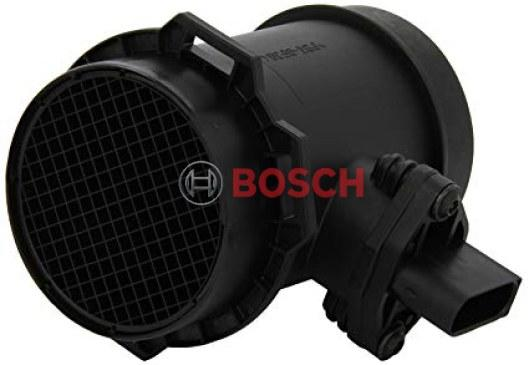 BOSCH 0280217533 AIR MASS SENSOR E38/E39/X5