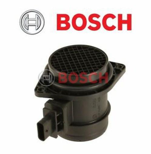 BOSCH 0280218205 AIR MASS SENSOR-MINI(R56)-SAJID Auto Online