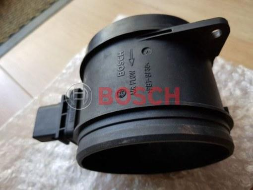 BOSCH 0281006147 AIR MASSSENSOR-3(E90)5(E61)