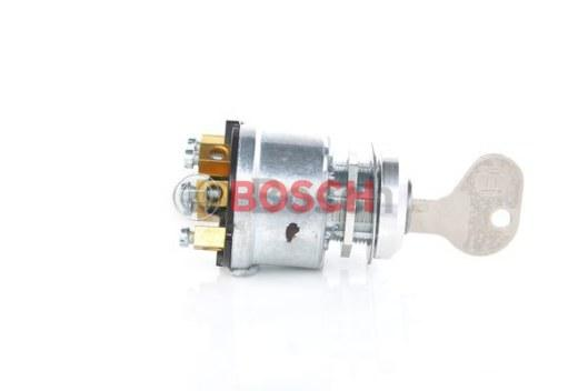 BOSCH RENAULT SWITCH IGNITION, 0342309006-SAJID Auto Online