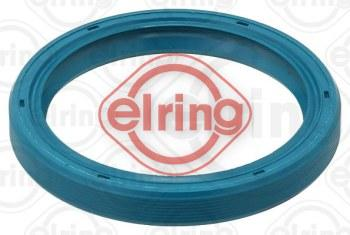 ELRING SEAL 30X40X7 038.814-SAJID Auto Online