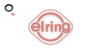 ELRING SEAL 55X75X10 041.335-SAJID Auto Online